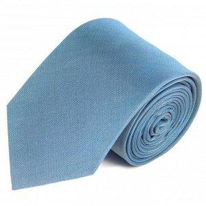 галстук              10.07-02068