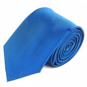 галстук              10.07-02069