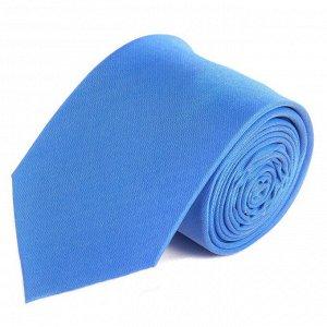 галстук              10.07-02070