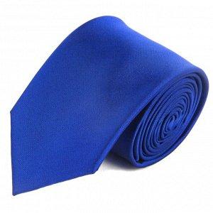 галстук              10.07-02071