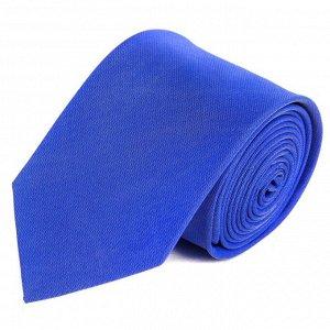 галстук              10.07-02072