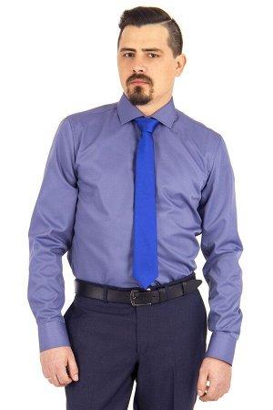 галстук              10.07.п02.054