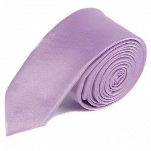галстук              10.05-02013