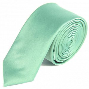 галстук              10.05-02029