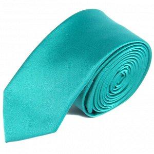 галстук              10.05-02030