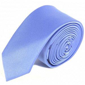галстук              10.05-02037