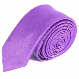 галстук              10.05-02038