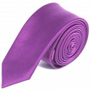 галстук              10.05-02041