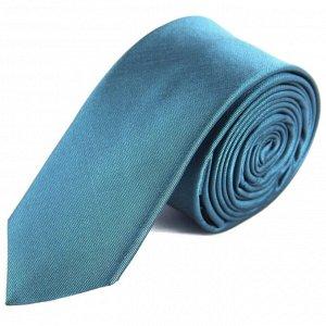 галстук              10.05-02057