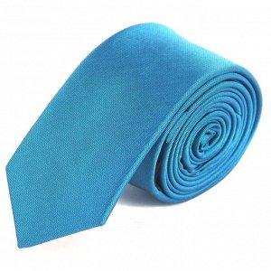 галстук              10.05-02061