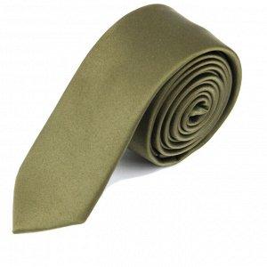 галстук              10.05.п01.020