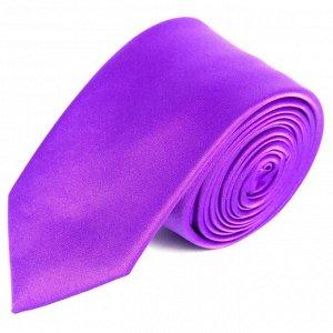 галстук              10.06-02006