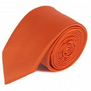 галстук              10.06-02011
