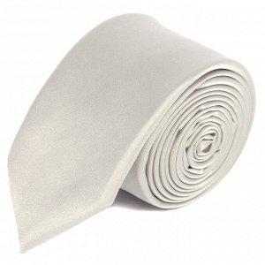 галстук              10.06-02012