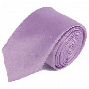галстук              10.06-02013