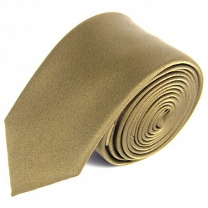 галстук              10.06-02028