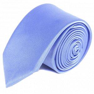 галстук              10.06-02037