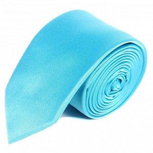 галстук              10.06-02039