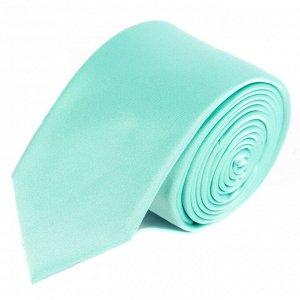 галстук              10.06-02040