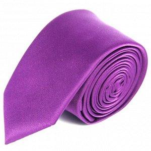 галстук              10.06-02041