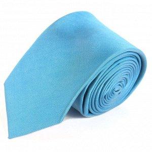 галстук              10.06-02050