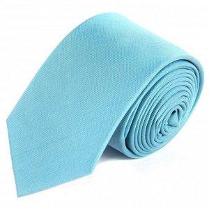 галстук              10.06-02058