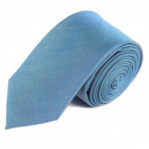 галстук              10.06-02068