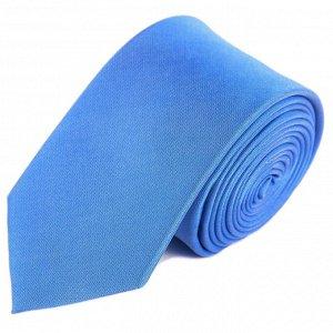 галстук              10.06-02070