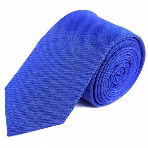 галстук              10.06-02072