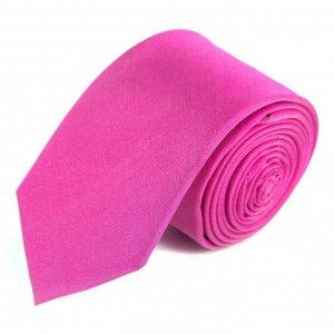 галстук              10.06-02082