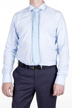 галстук              10.06.п01.001