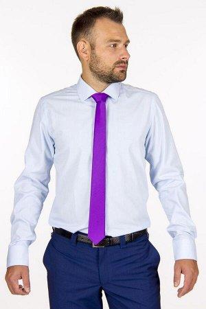 галстук              10.06.п01.005