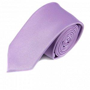 галстук              10.06.п01.009