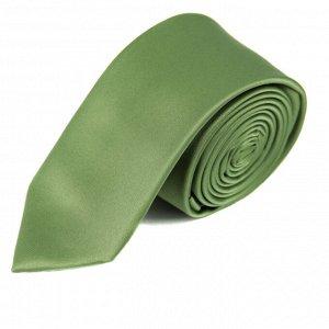 галстук              10.06.п01.016