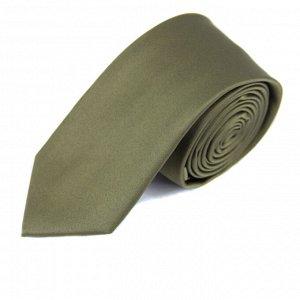 галстук              10.06.п01.019
