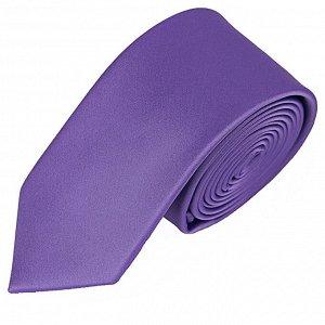 галстук              10.06.п01.023