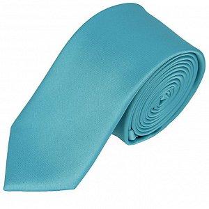 галстук              10.06.п01.024