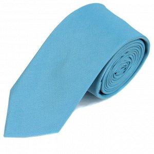галстук              10.06.п02.013