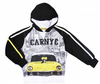 1000 разных вещей по опт цене + Италия по курсу 70! — TANDEM — Одежда