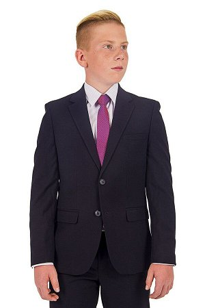 костюм              5370-М97.2