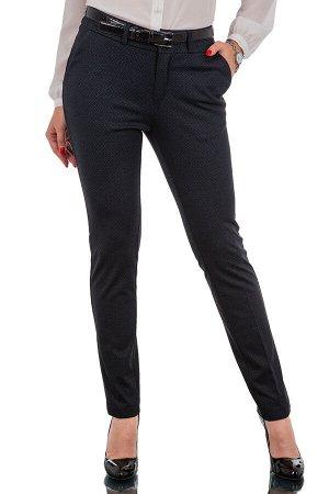 брюки              32.172702-10051