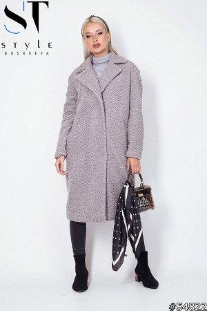 Пальто  54822