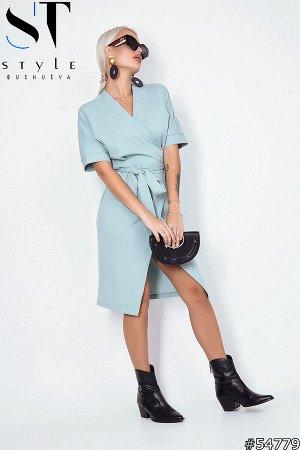 Платье 54779