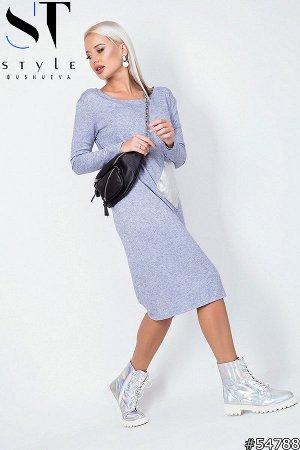 Платье 54788