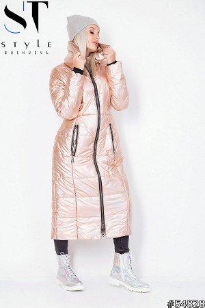 Пальто  54828
