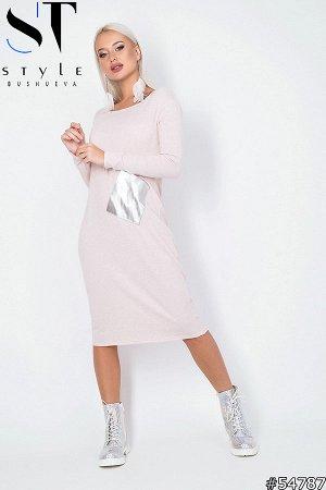 Платье 54787