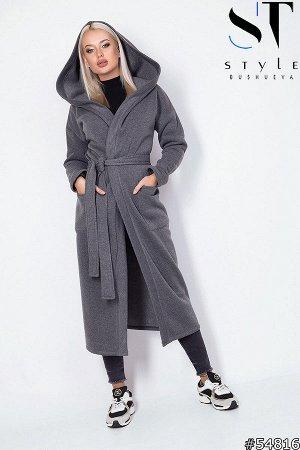 Пальто 54816