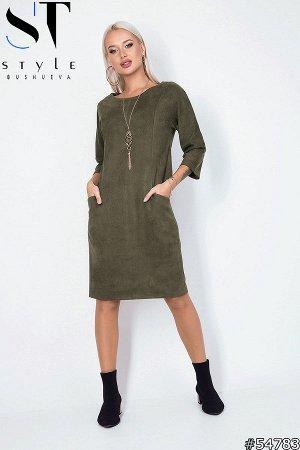 Платье 54783