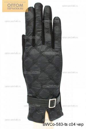 Перчатки - очень симпатичные