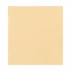 Поталь в книжке для золочения «Сонет», 14 х 14 см, 25 листов, имитация золота